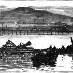 Tay Bridge Disaster 1880