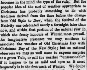 Leeds Intelligencer - Saturday 26 December 1857 © THE BRITISH LIBRARY BOARD. ALL RIGHTS RESERVED