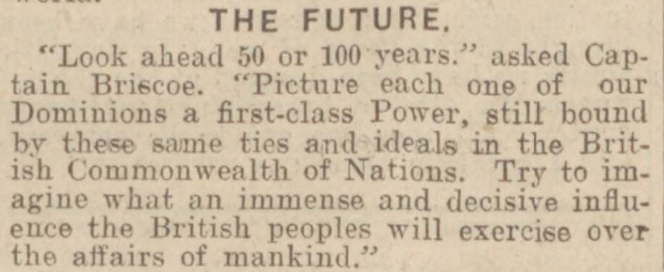 Cambridge Daily News - Monday 09 January 1939 © THE BRITISH LIBRARY BOARD. ALL RIGHTS RESERVED