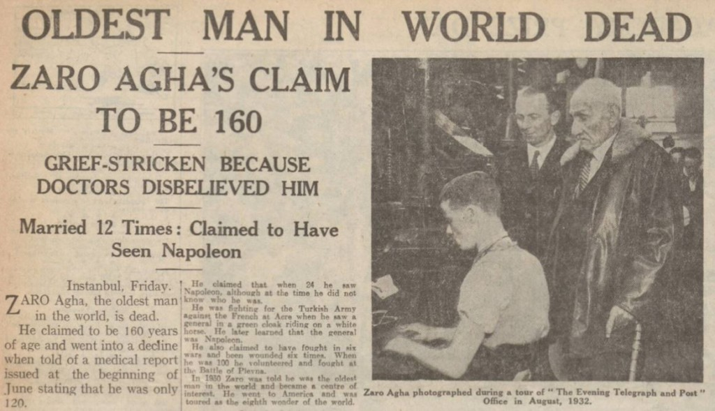 Dundee Evening Telegraph - Friday 29 June 1934