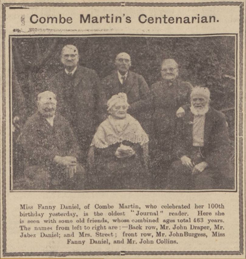 North Devon Journal - Thursday 28 October 1926