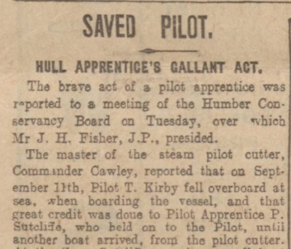 Hull Daily Mail - Wednesday 27 October 1926