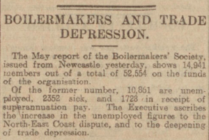 Dundee Courier, 16 May 1908