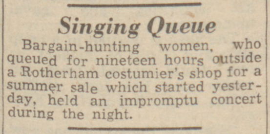 Aberdeen Journal - Saturday 24 July 1948