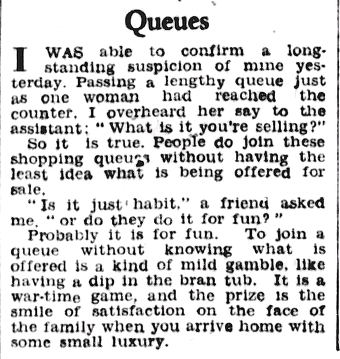 Yorkshire Post and Leeds Intelligencer - Friday 16 May 1941