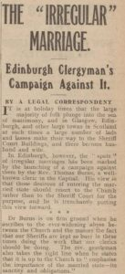 Sunday Post - Sunday 02 August 1925