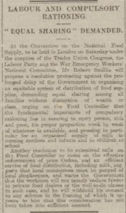 Aberdeen-Press-and-Journal-Thursday-27-December-1917