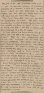 Dundee-Courier-Saturday-03-February-1917