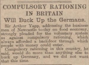 Dundee-Evening-Telegraph-Wednesday-12-December-1917