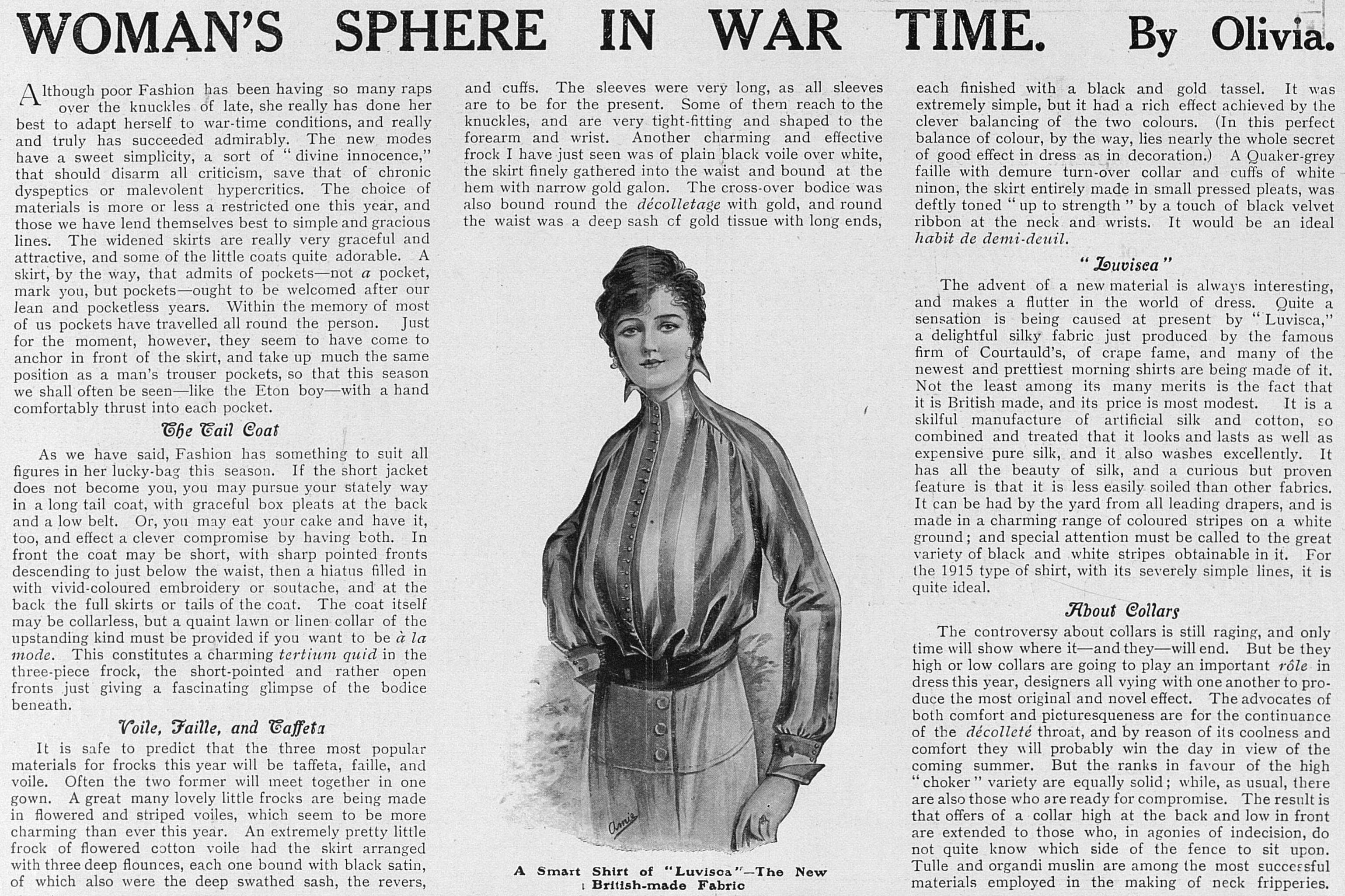WomansSphereInWarTime_10Apr1915