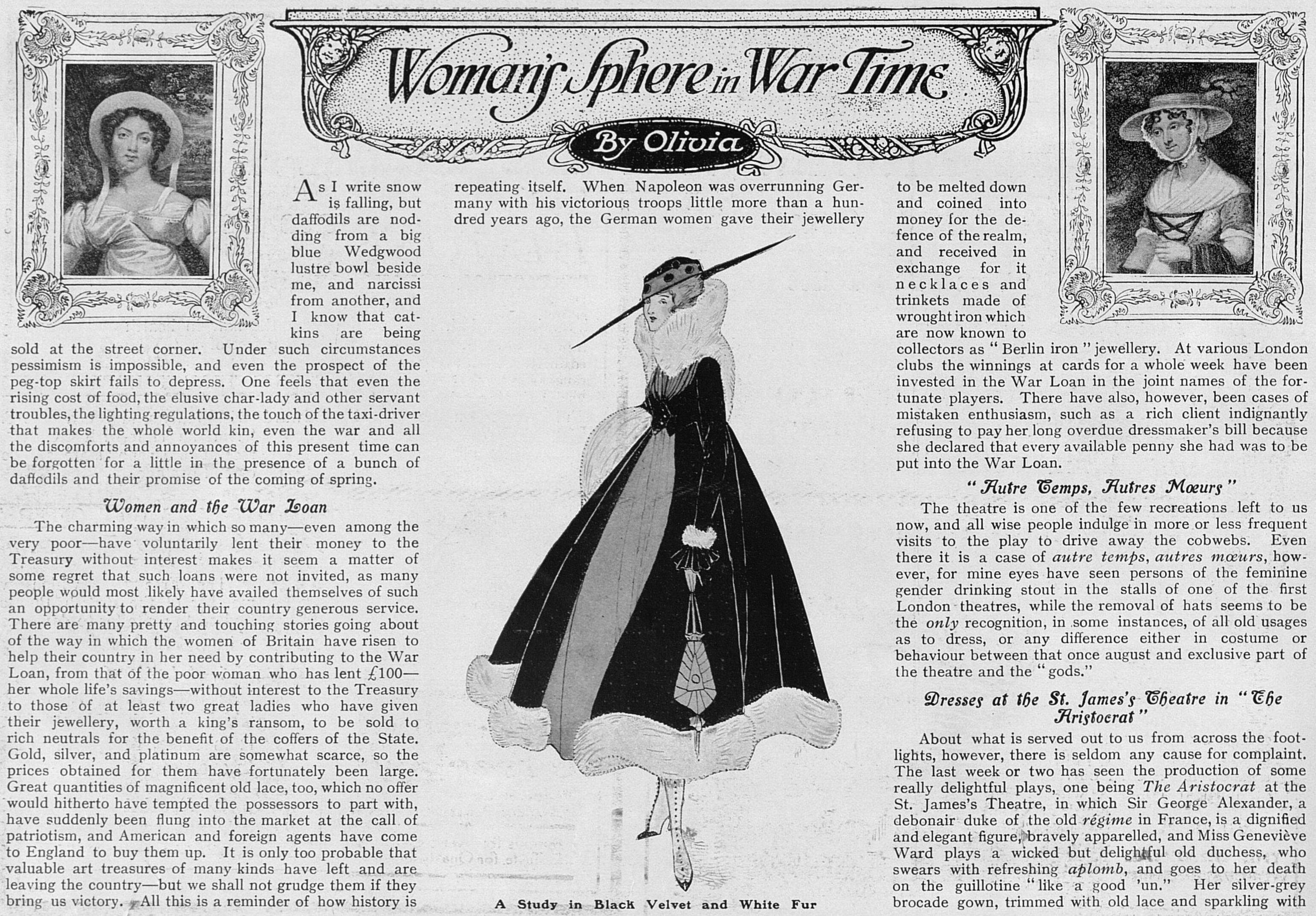 WomansSphereInWarTime_10Feb1917