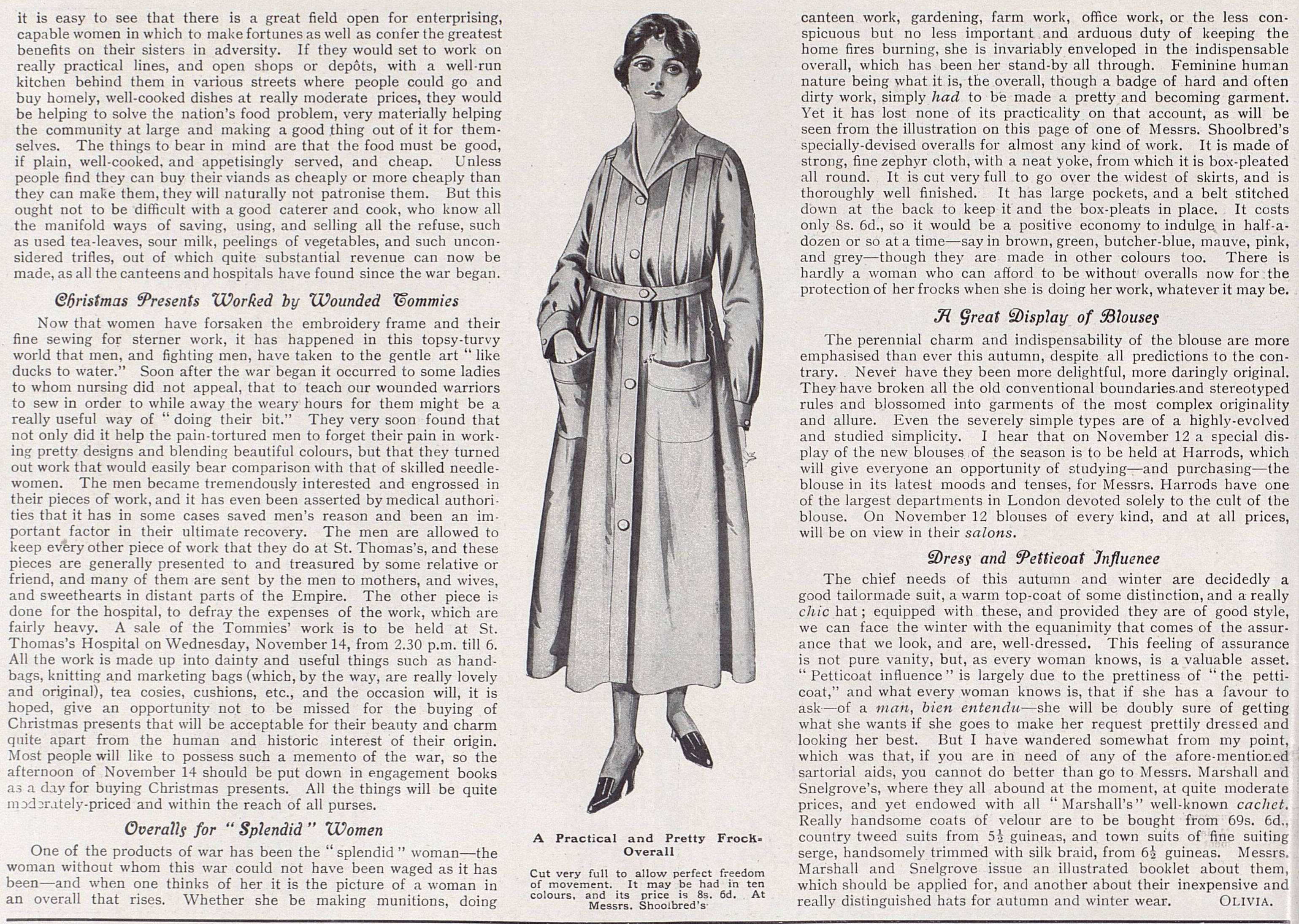 WomansSphereInWarTime_10Nov1917