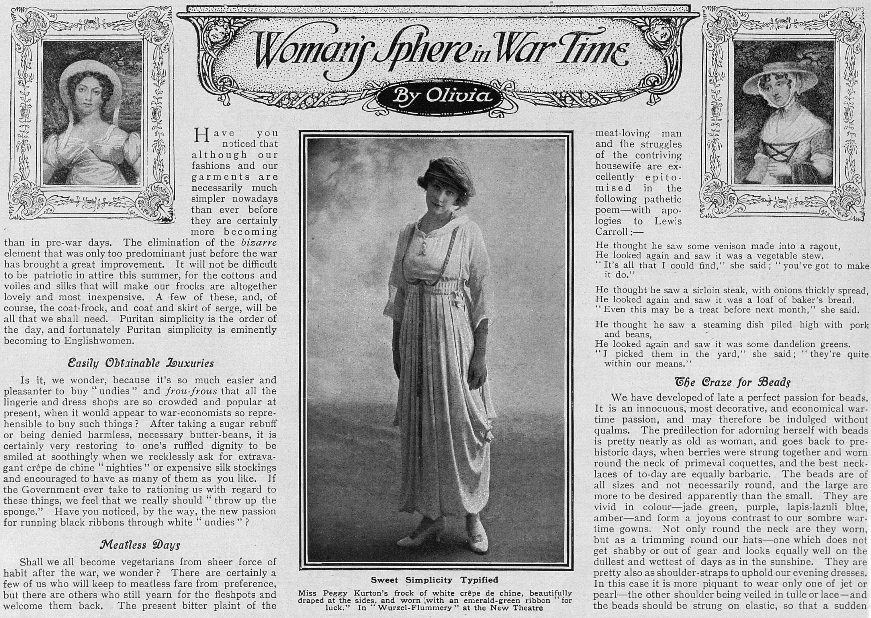 WomansSphereInWarTime_12May1917