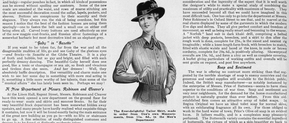 WomansSphereInWarTime_12May1917_2