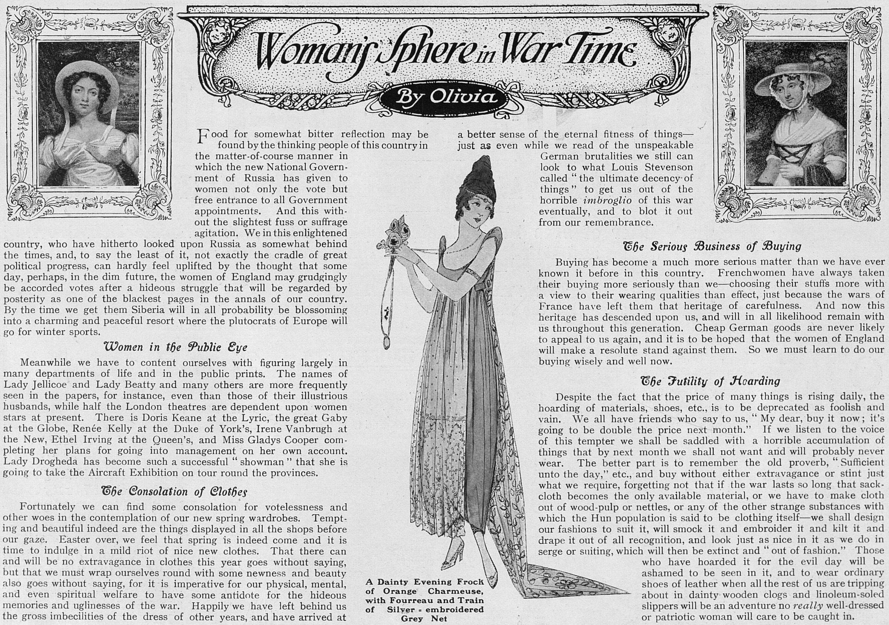 WomansSphereInWarTime_14Apr1917