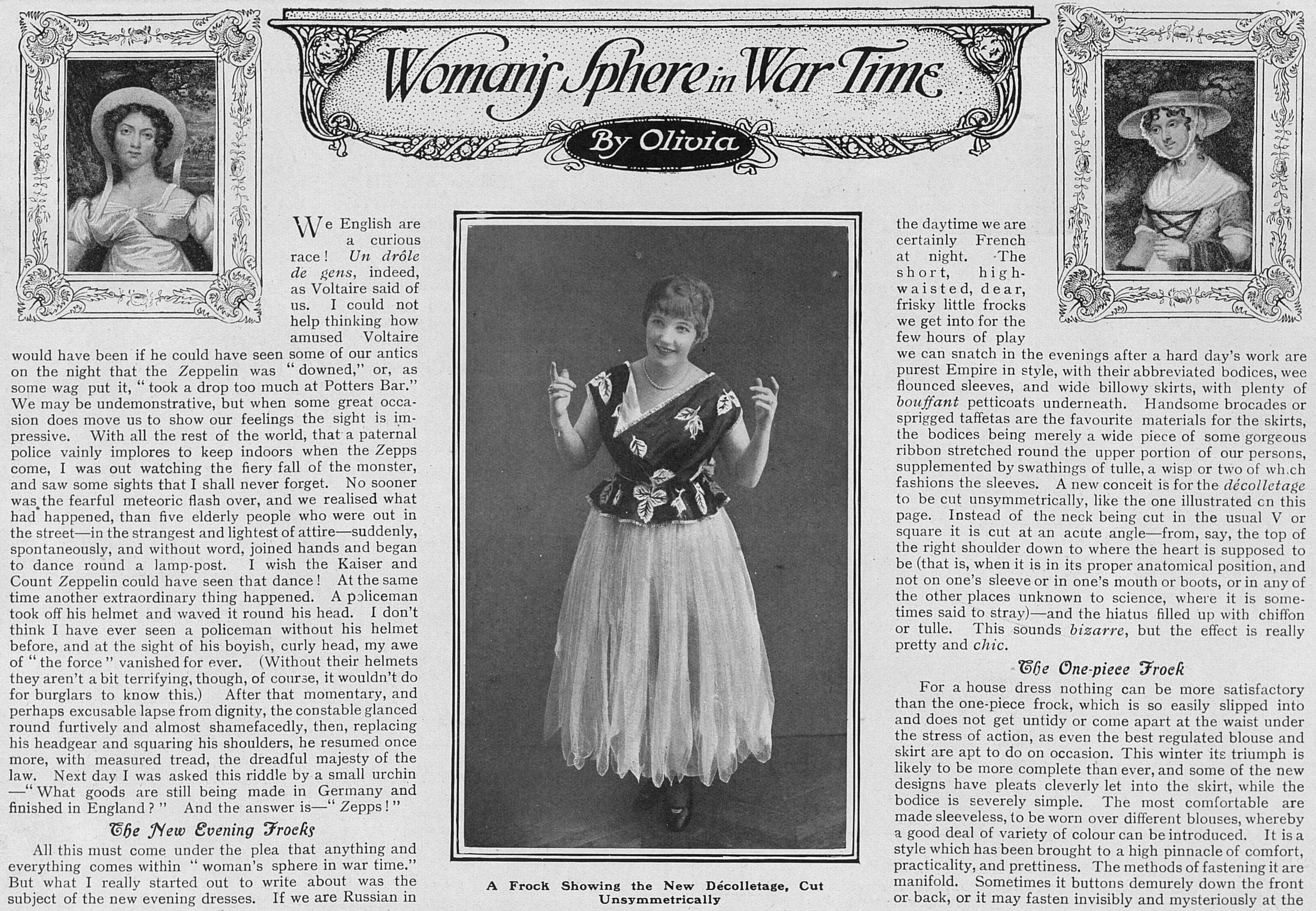 WomansSphereInWarTime_14Oct1916
