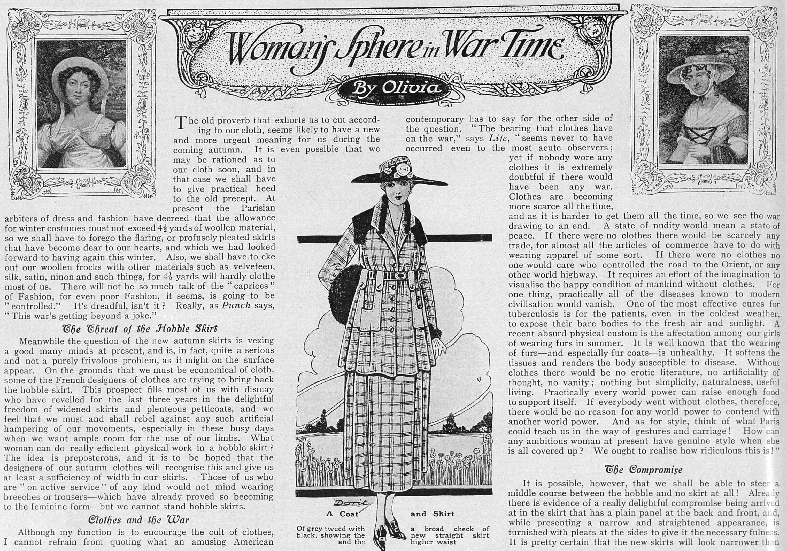 WomansSphereInWarTime_15Sep1917