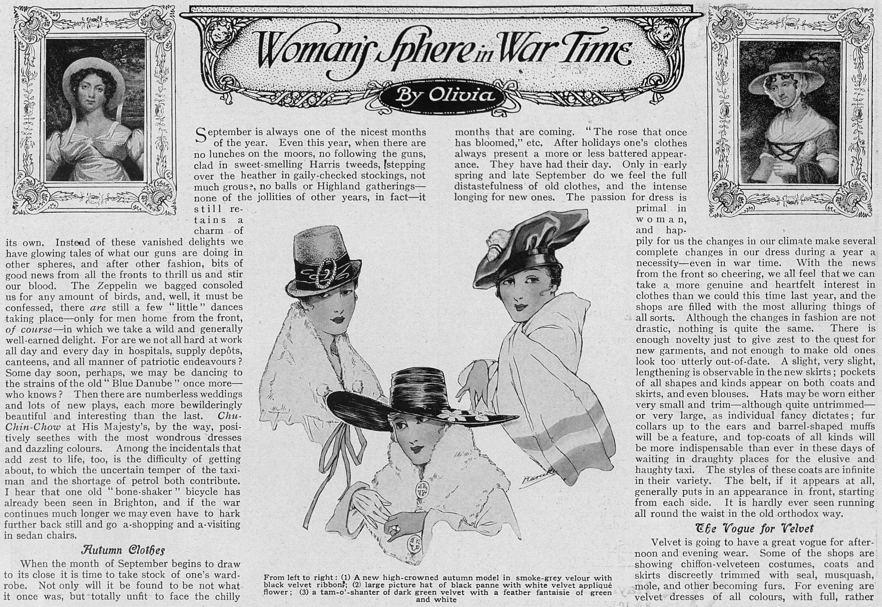 WomansSphereInWarTime_16Sep1916