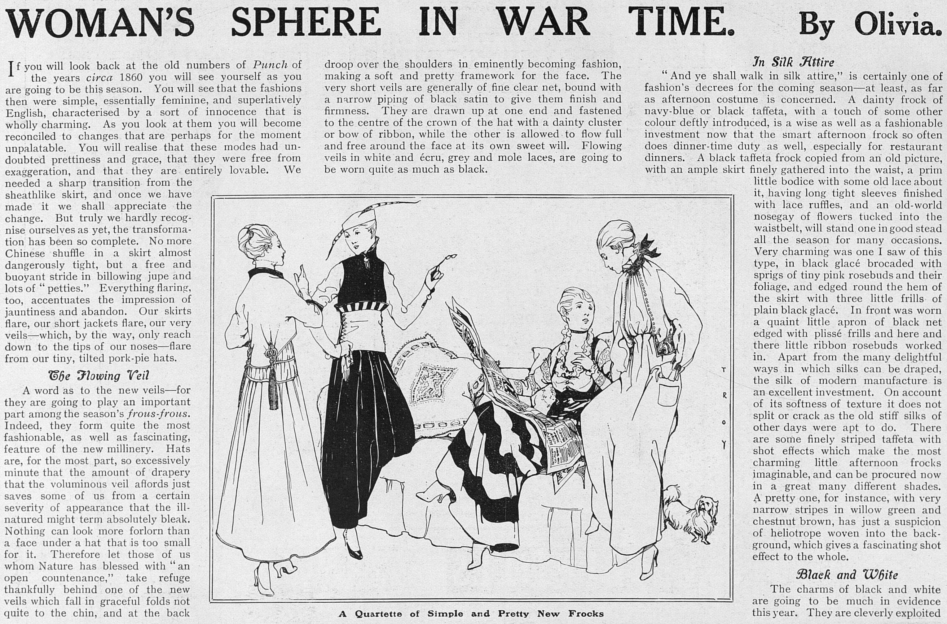 WomansSphereInWarTime_17Apr1915