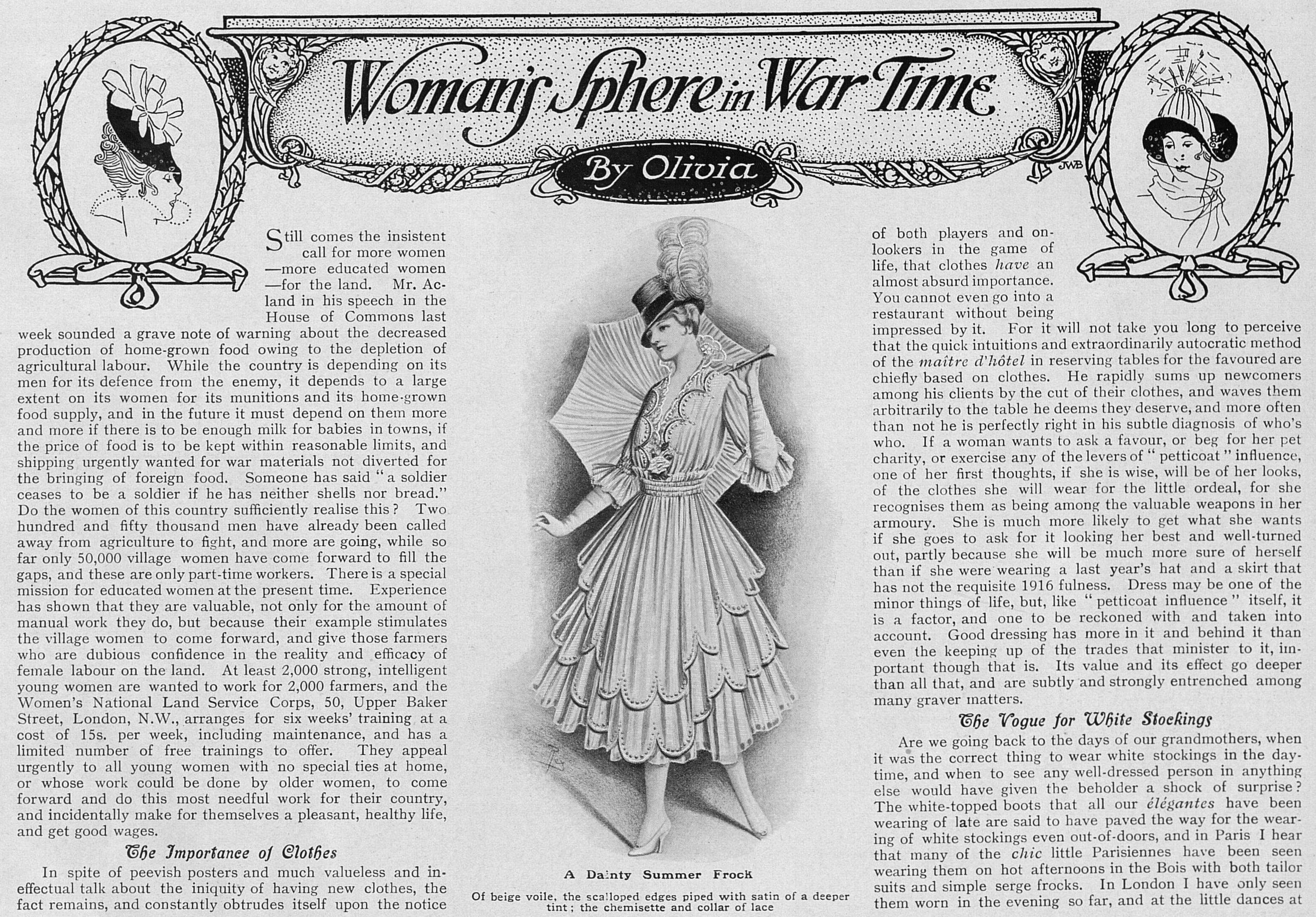 WomansSphereInWarTime_17Jun1916
