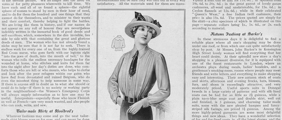 WomansSphereInWarTime_17Oct1914