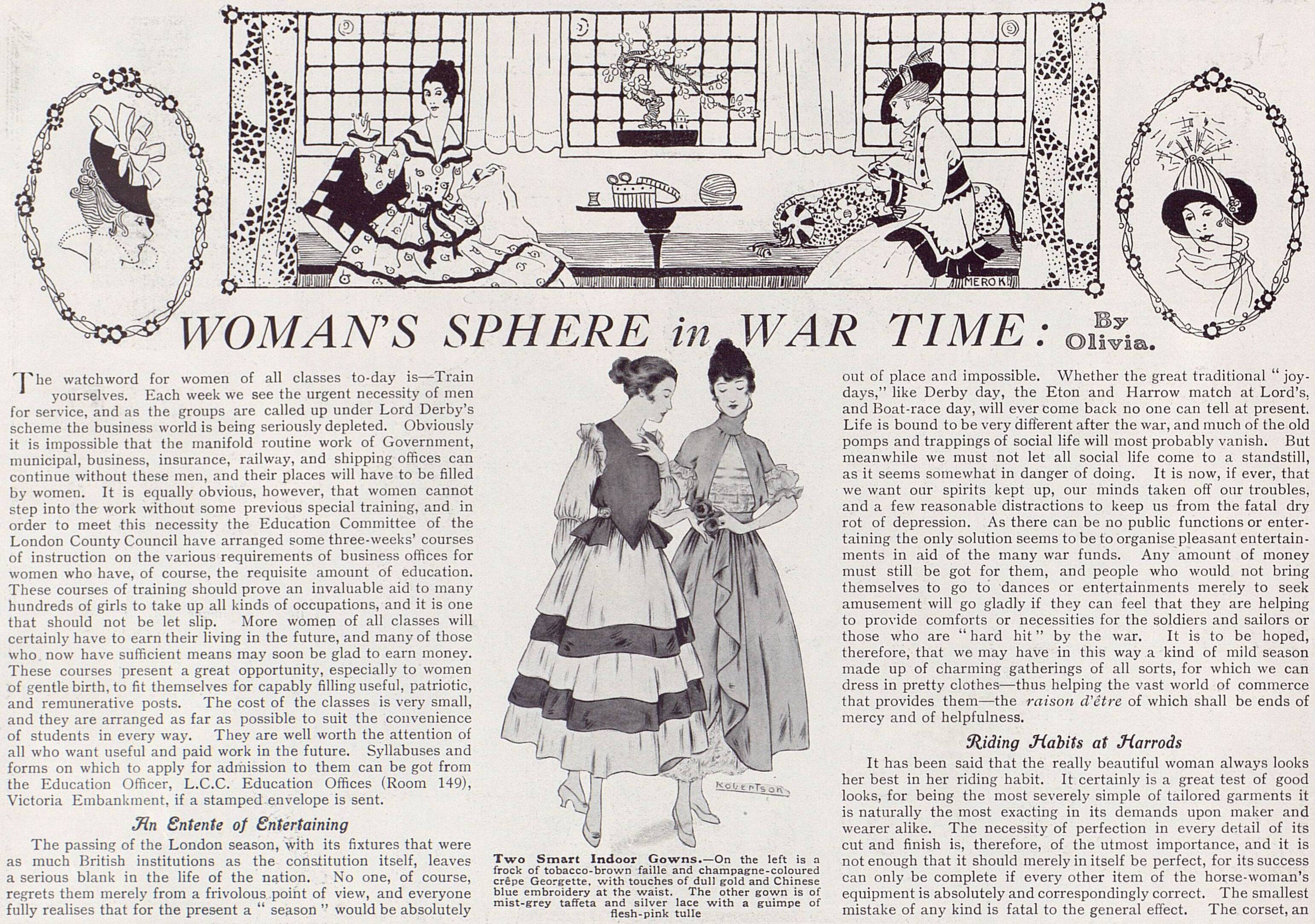 WomansSphereInWarTime_18Mar1916