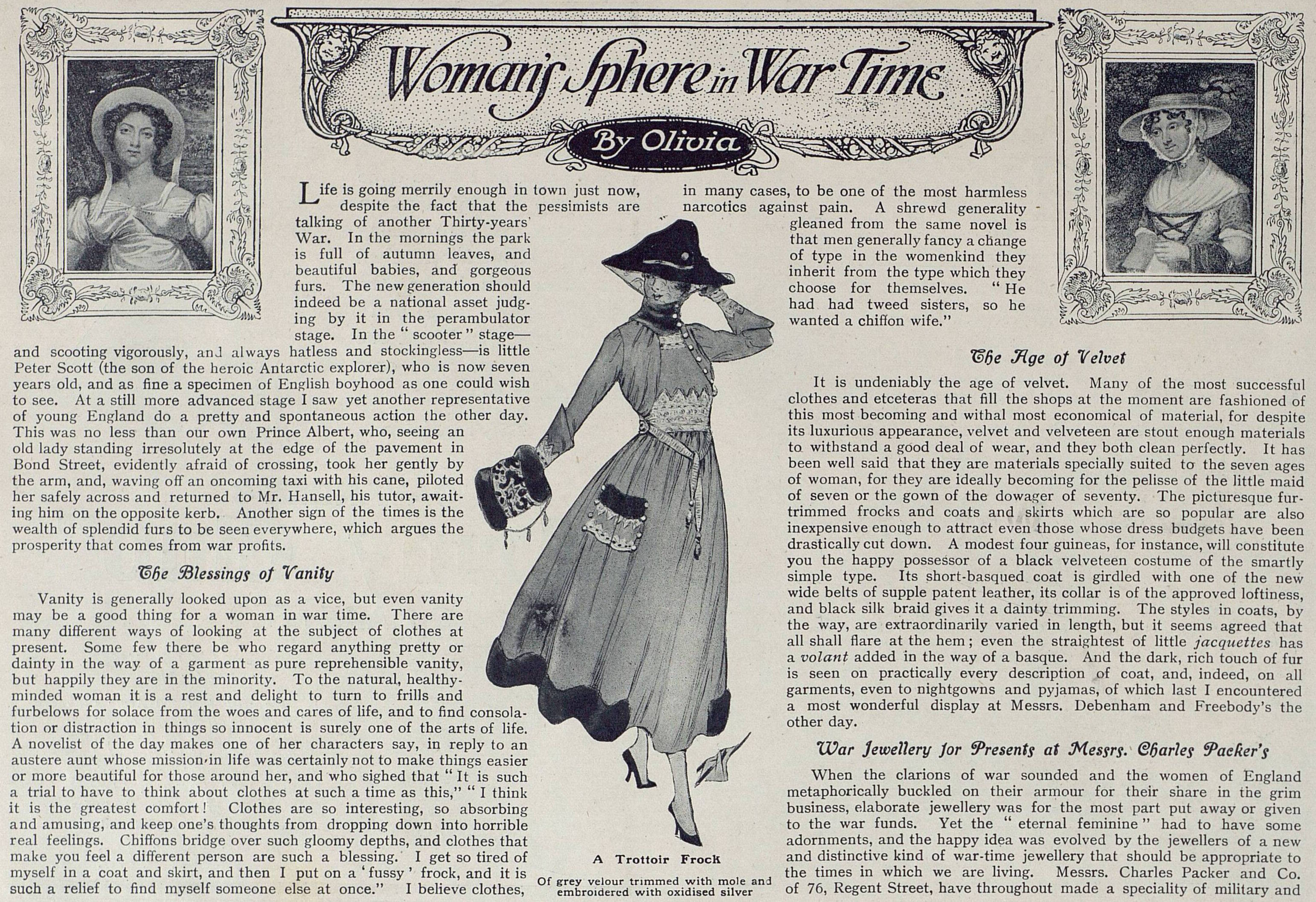 WomansSphereInWarTime_18Nov1916