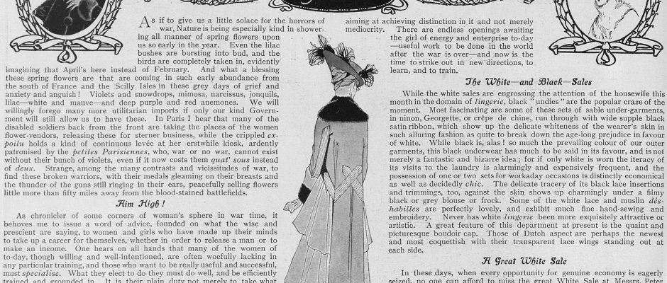 WomansSphereInWarTime_19Feb1916