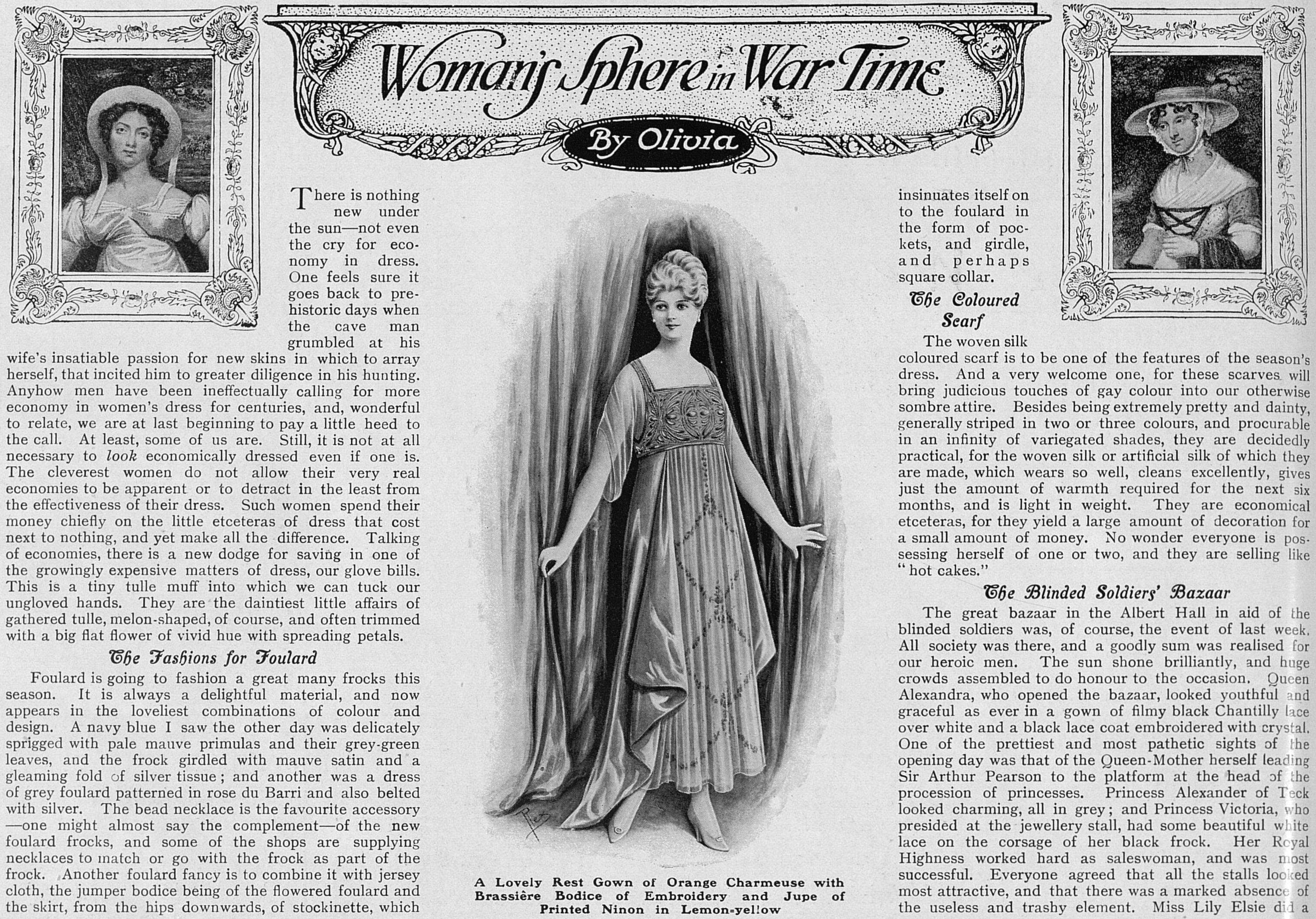 WomansSphereInWarTime_19May1917