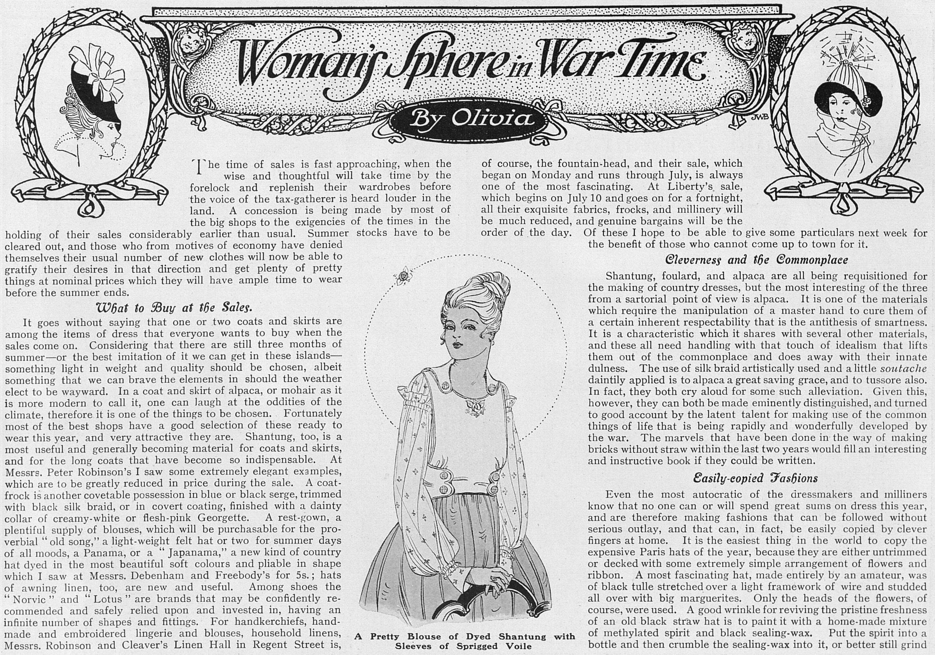 WomansSphereInWarTime_1Jul1916