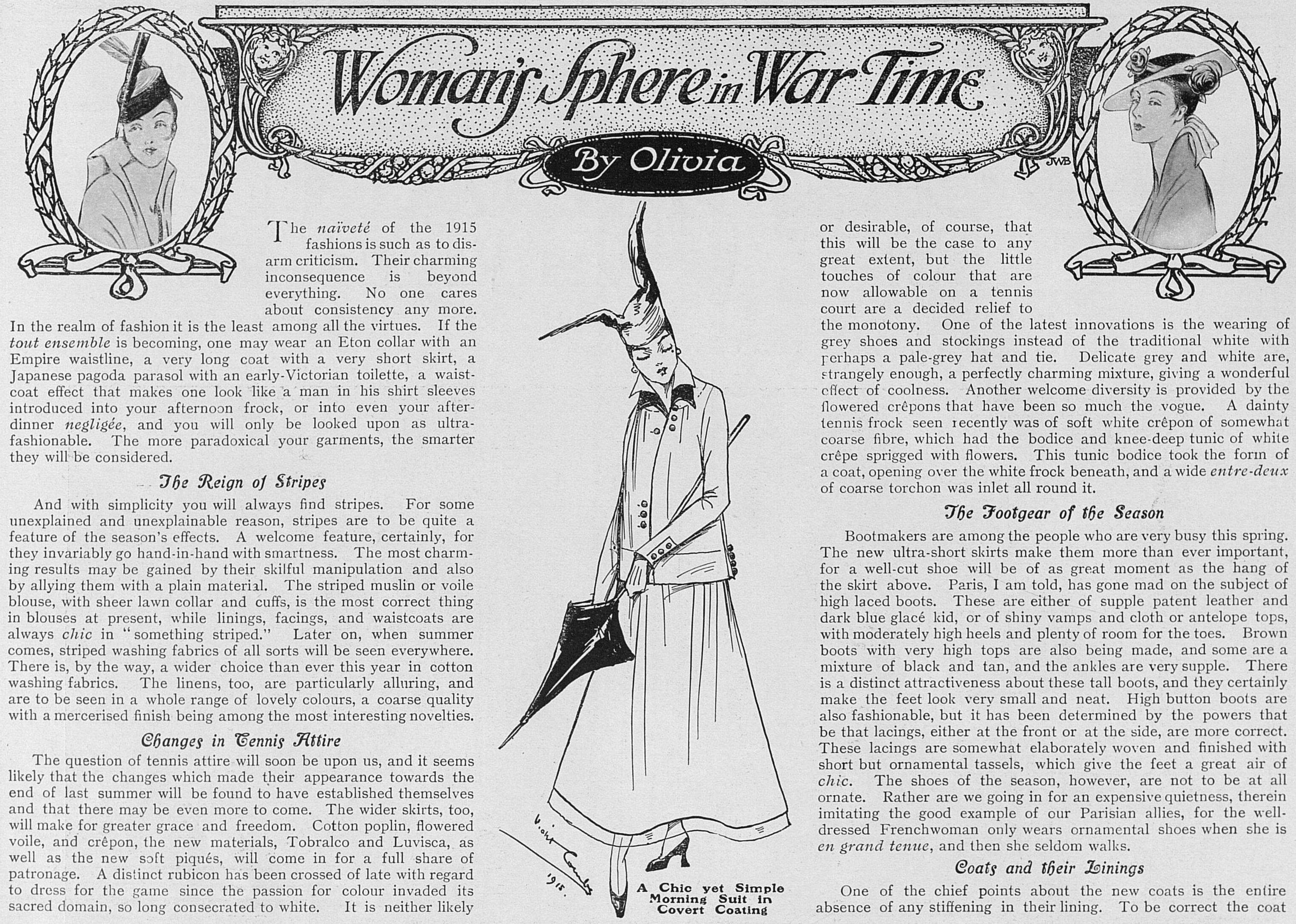 WomansSphereInWarTime_1May1915