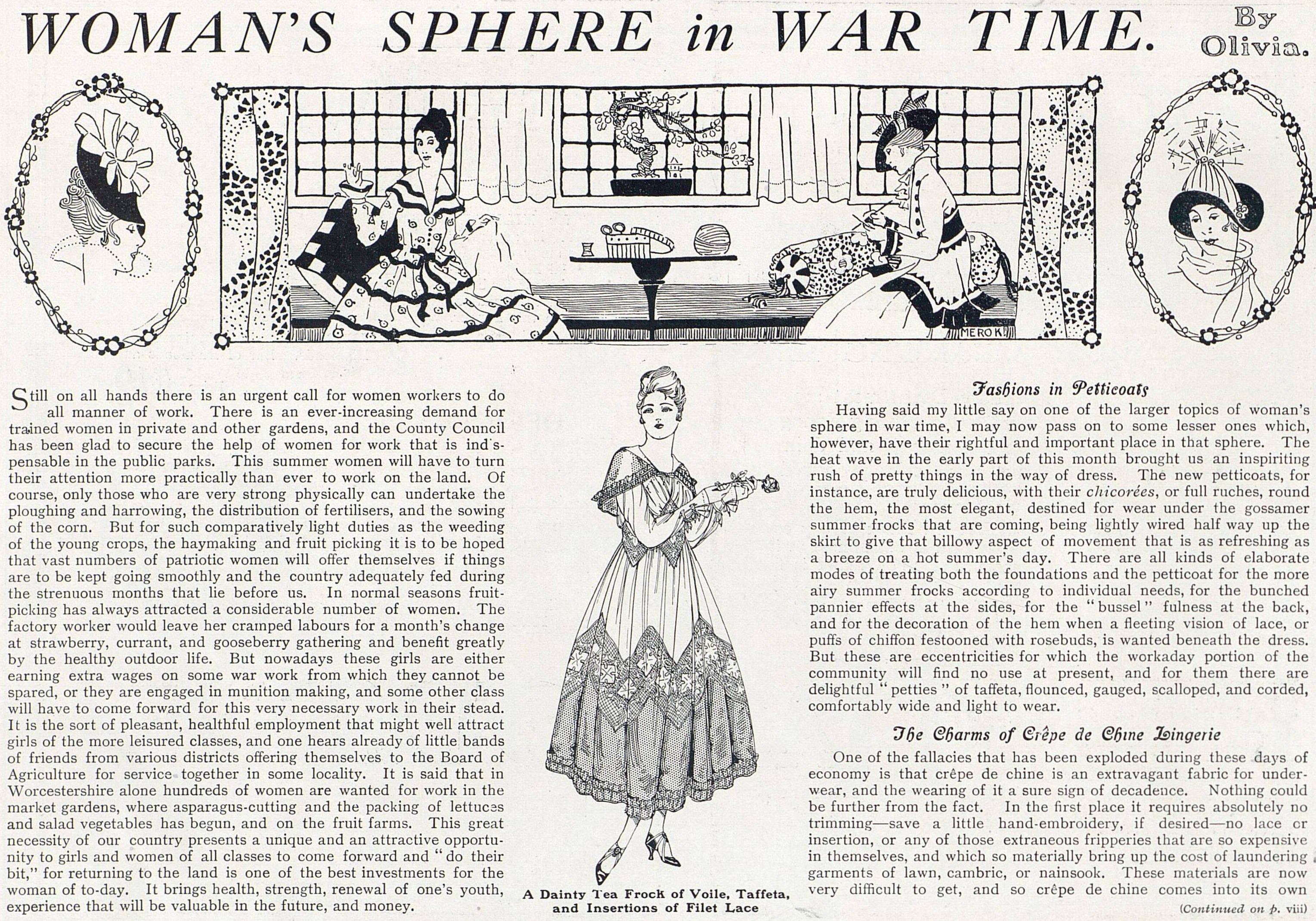 WomansSphereInWarTime_20May1916