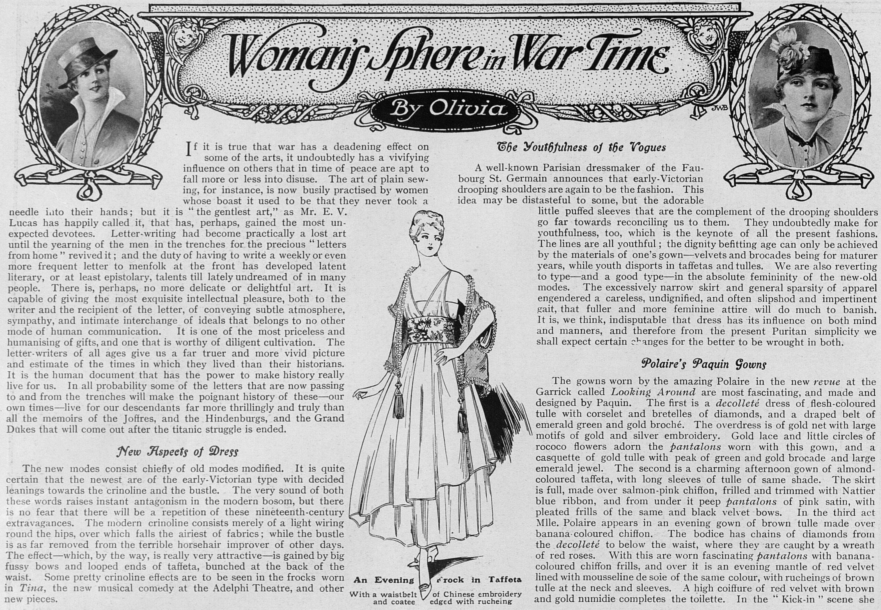 WomansSphereInWarTime_20Nov1915