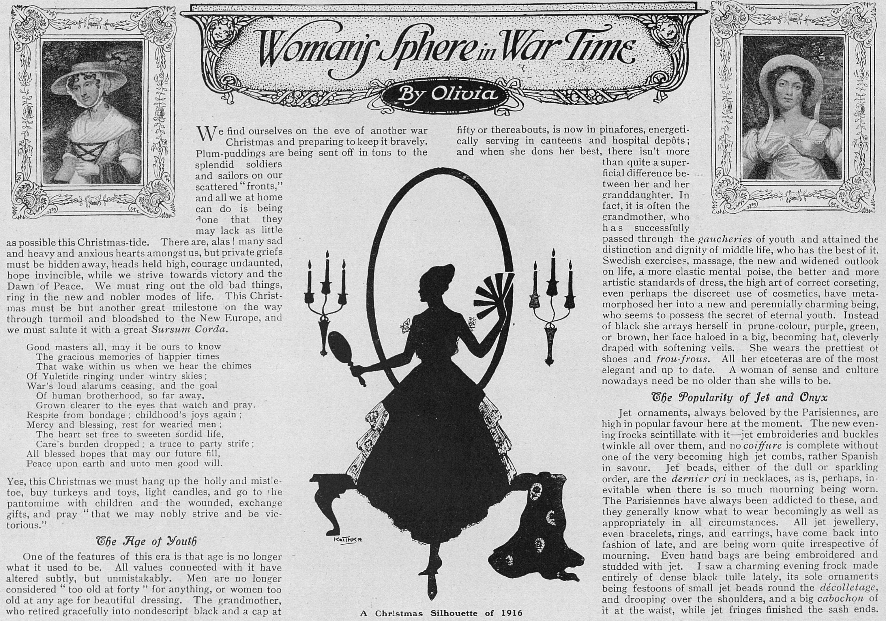 WomansSphereInWarTime_23Dec1916