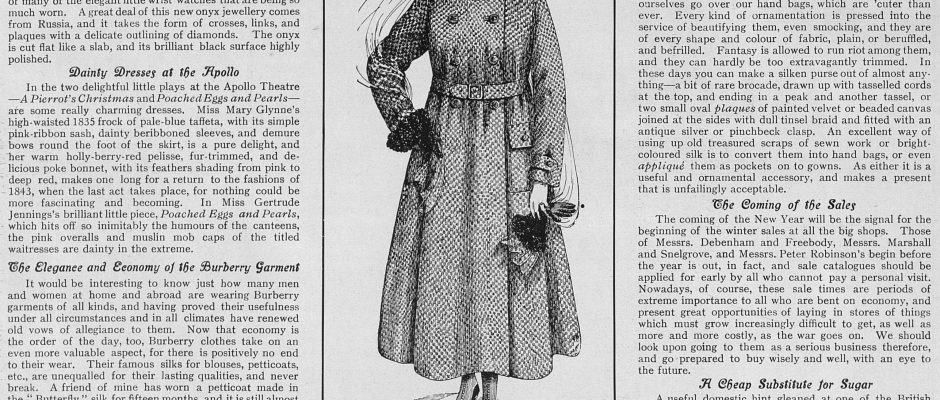 WomansSphereInWarTime_23Dec1916_2