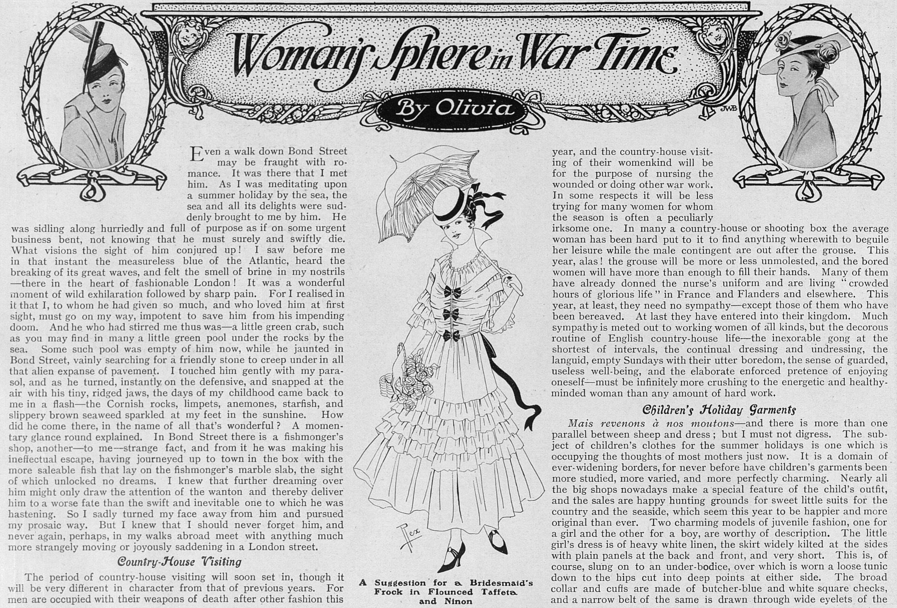WomansSphereInWarTime_24Jul1915