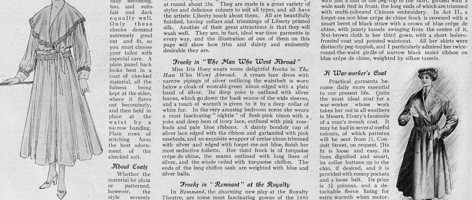 WomansSphereInWarTime_24Mar1917