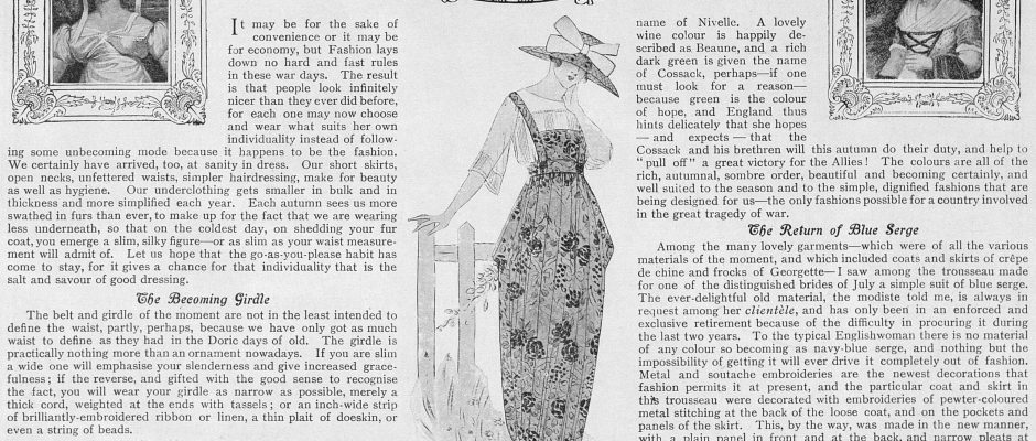 WomansSphereInWarTime_25Aug1917