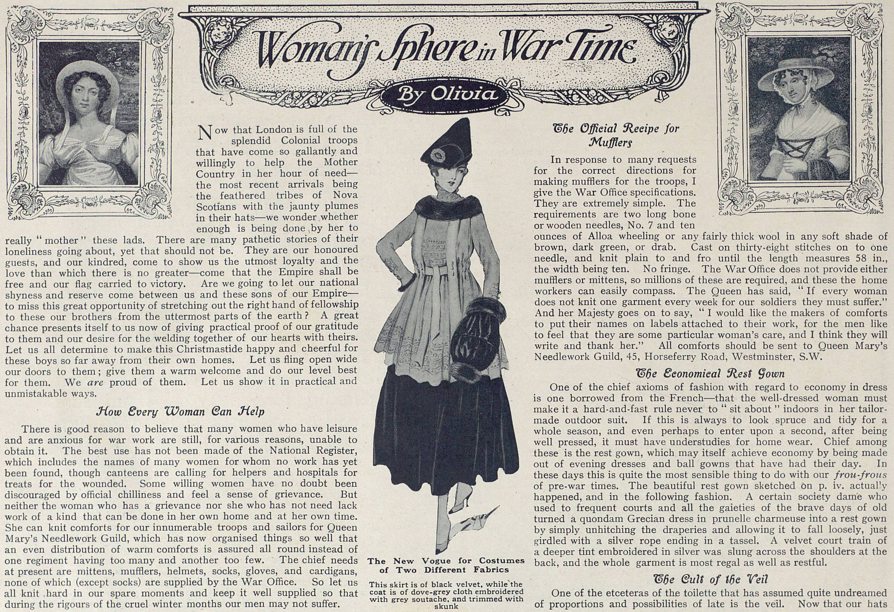 WomansSphereInWarTime_25Nov1916