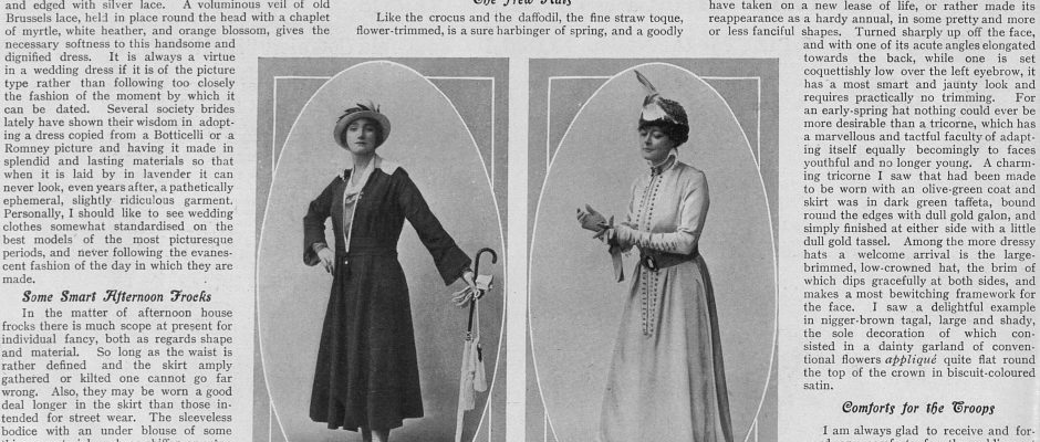 WomansSphereInWarTime_26Feb1916