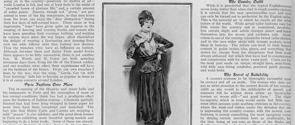WomansSphereInWarTime_27Feb1915