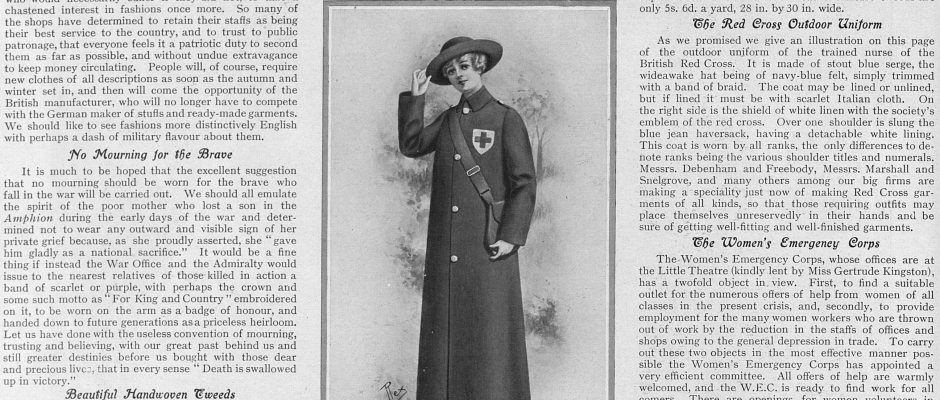 WomansSphereInWarTime_29Aug1914