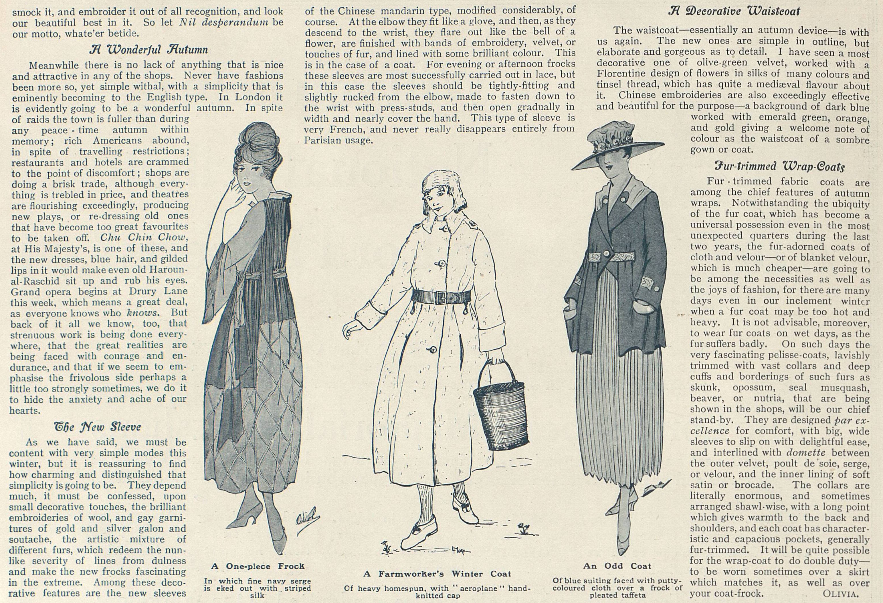 WomansSphereInWarTime_29Sep1917