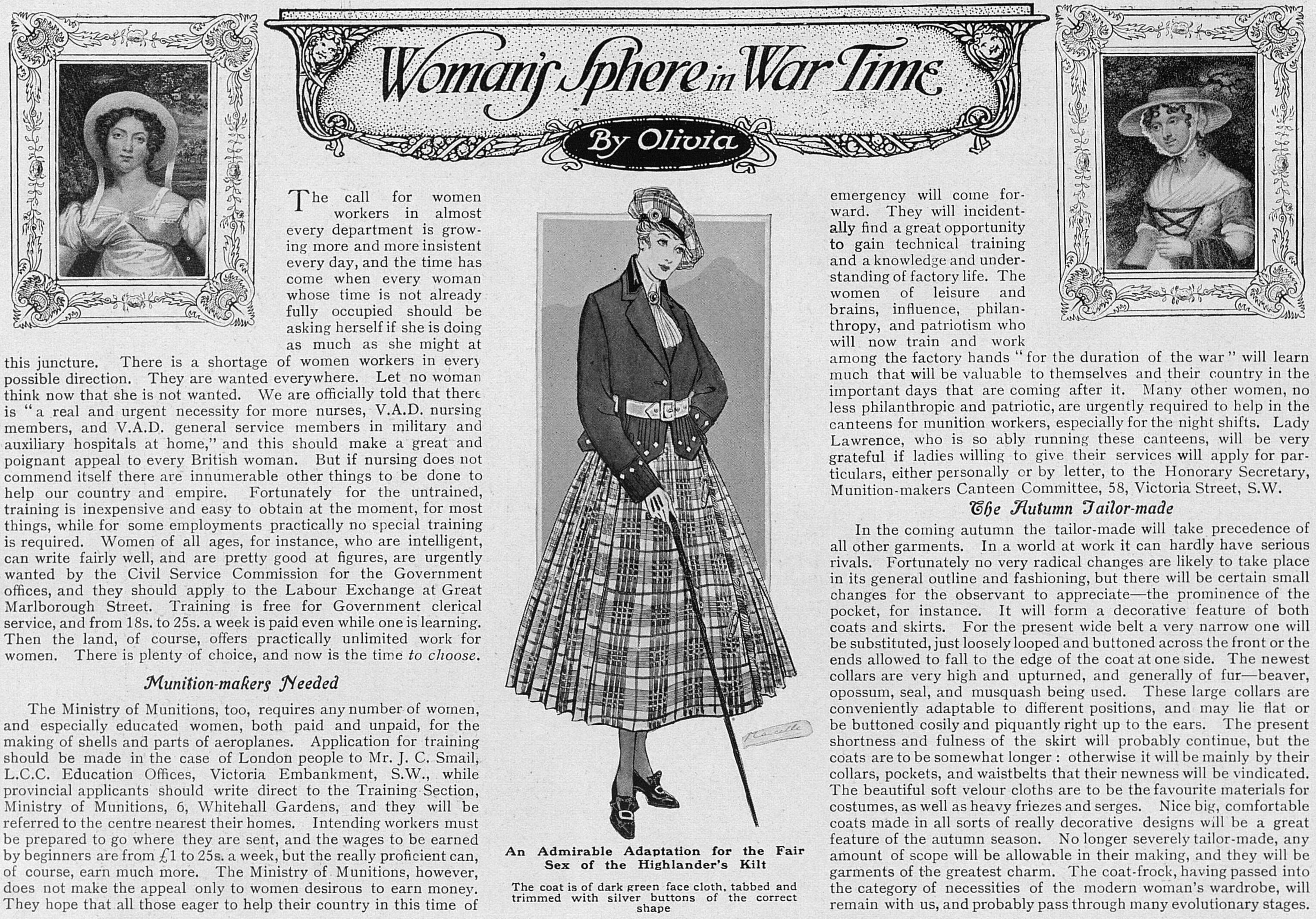 WomansSphereInWarTime_2Sep1916