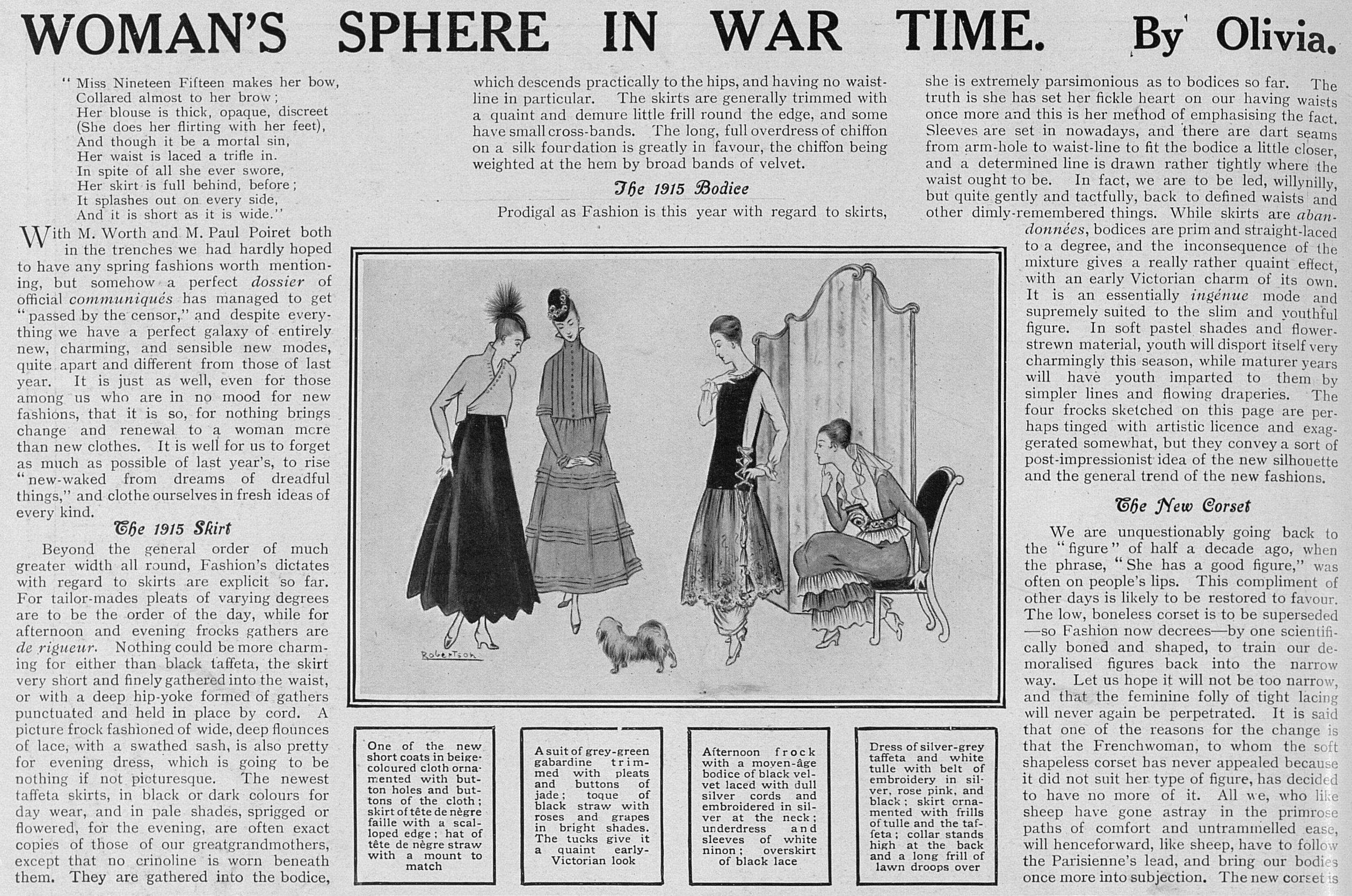 WomansSphereInWarTime_30Mar1915