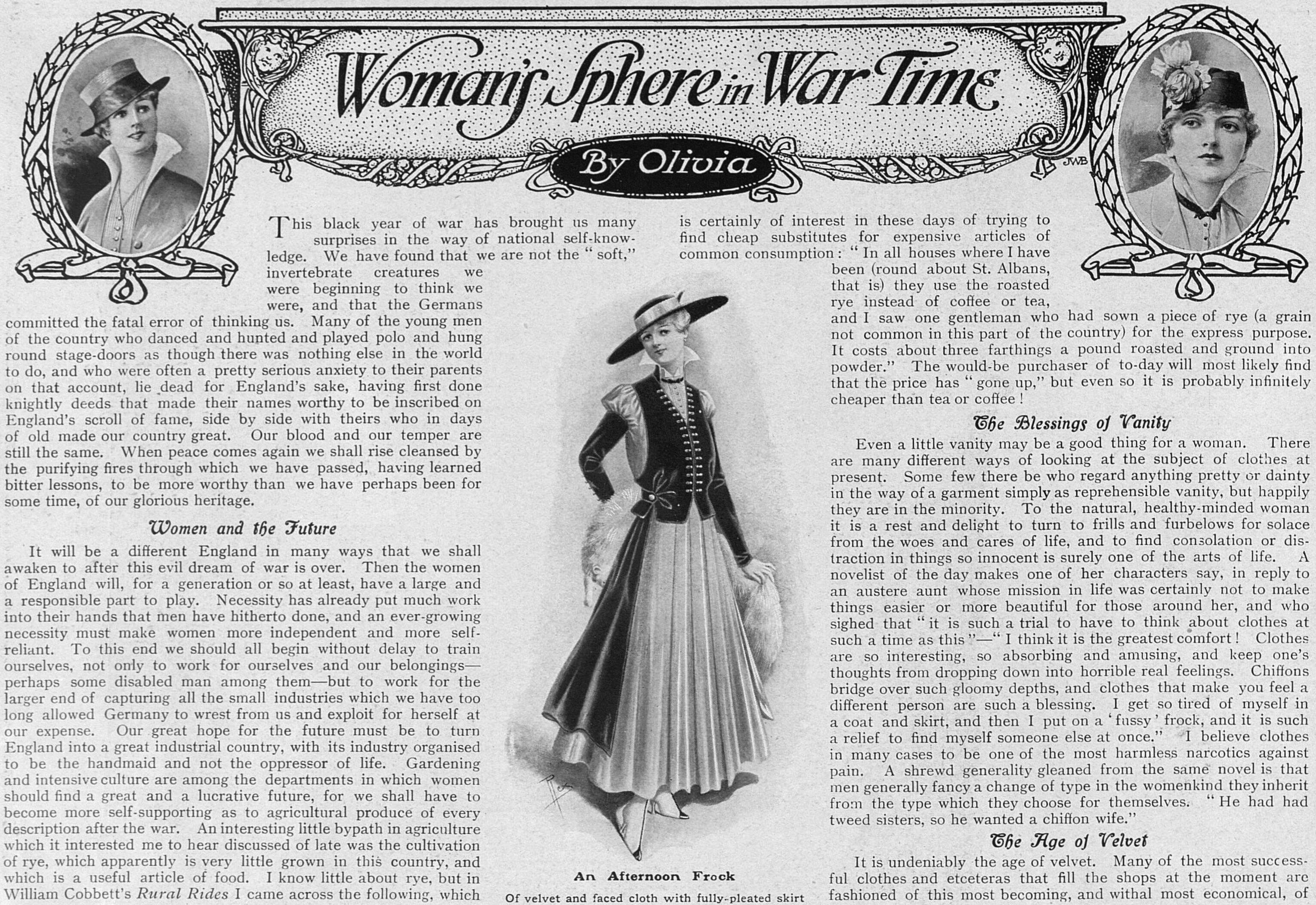 WomansSphereInWarTime_30Oct1915