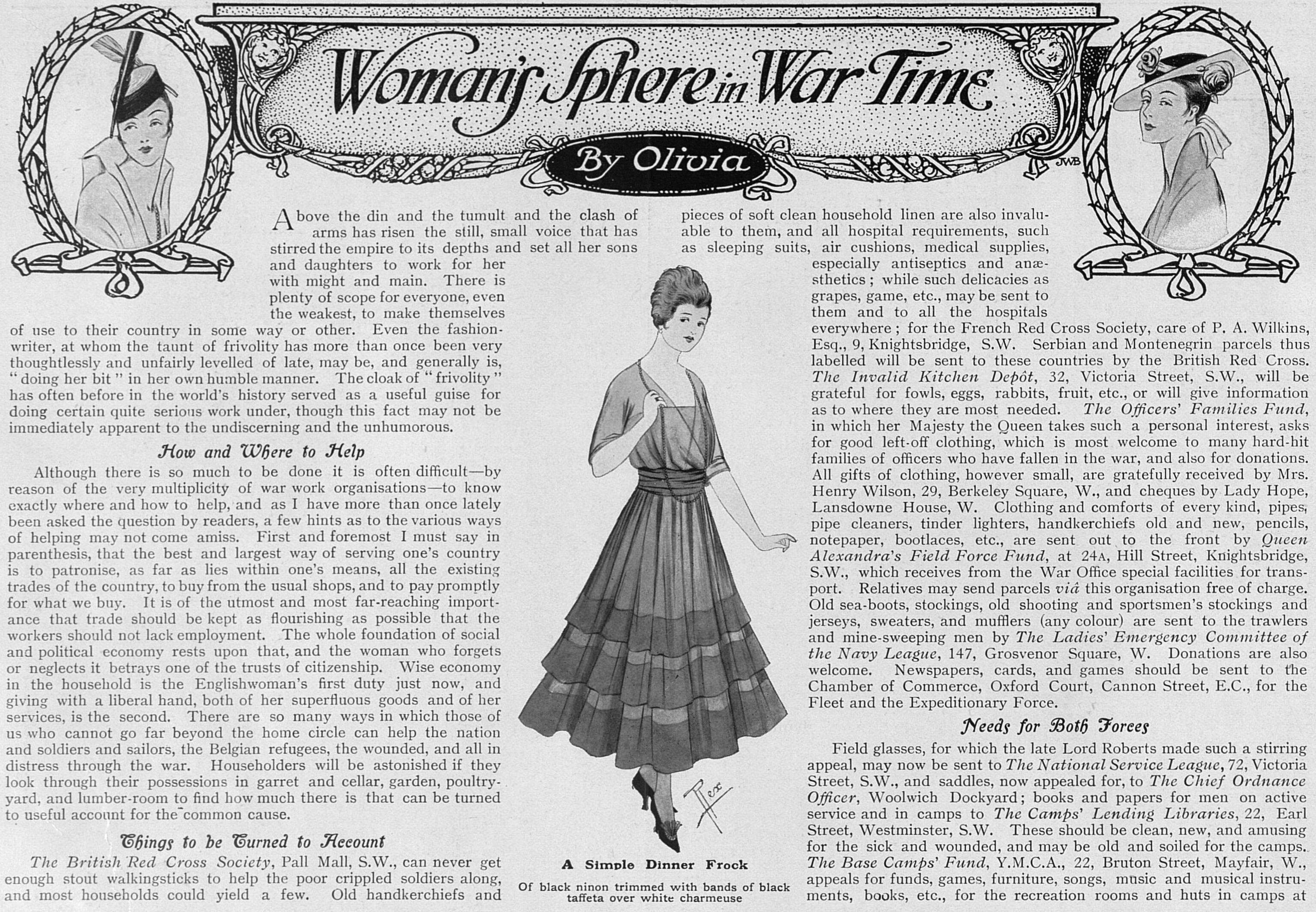 WomansSphereInWarTime_3Jul1915