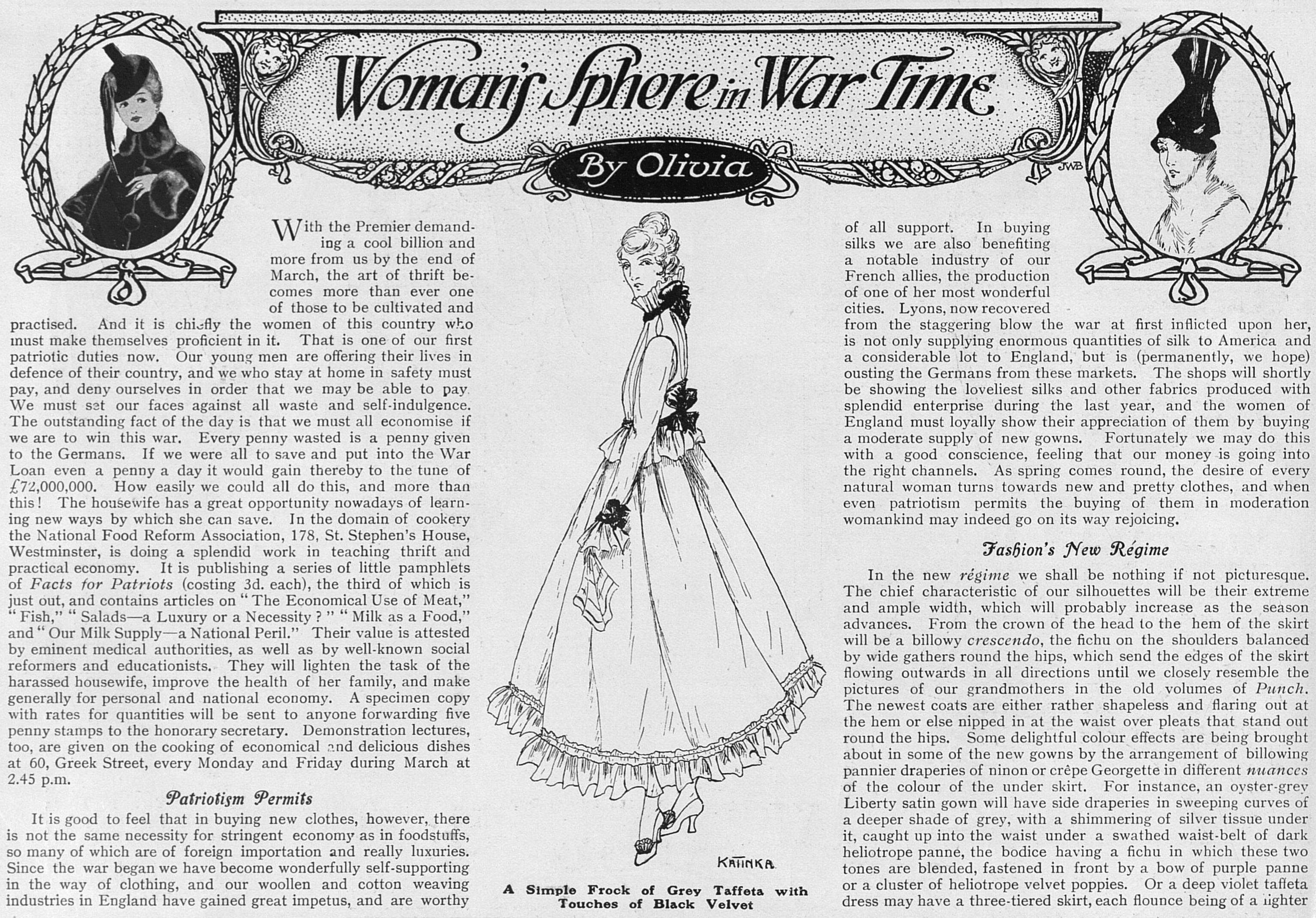 WomansSphereInWarTime_4Mar1916