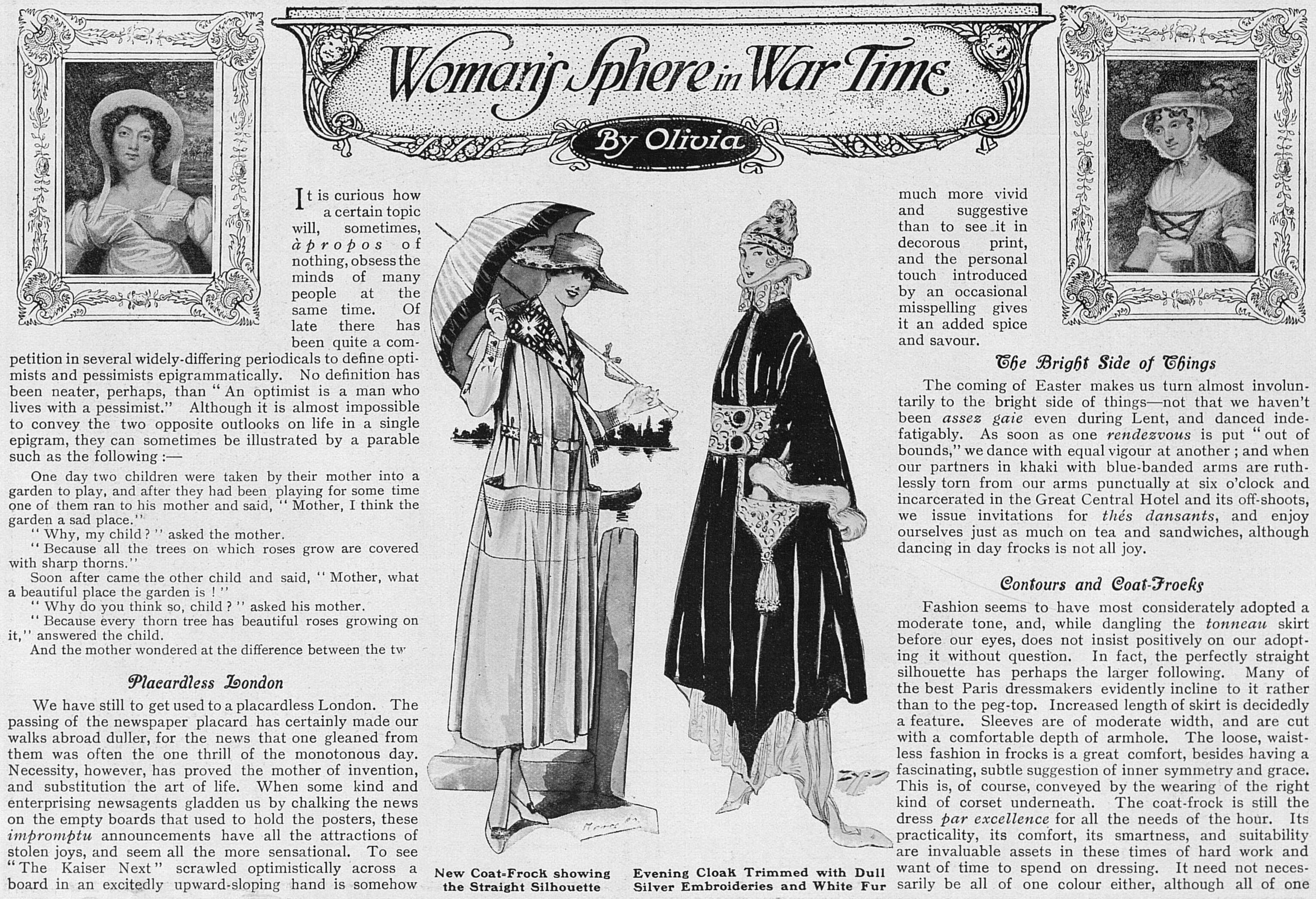 WomansSphereInWarTime_7Apr1917