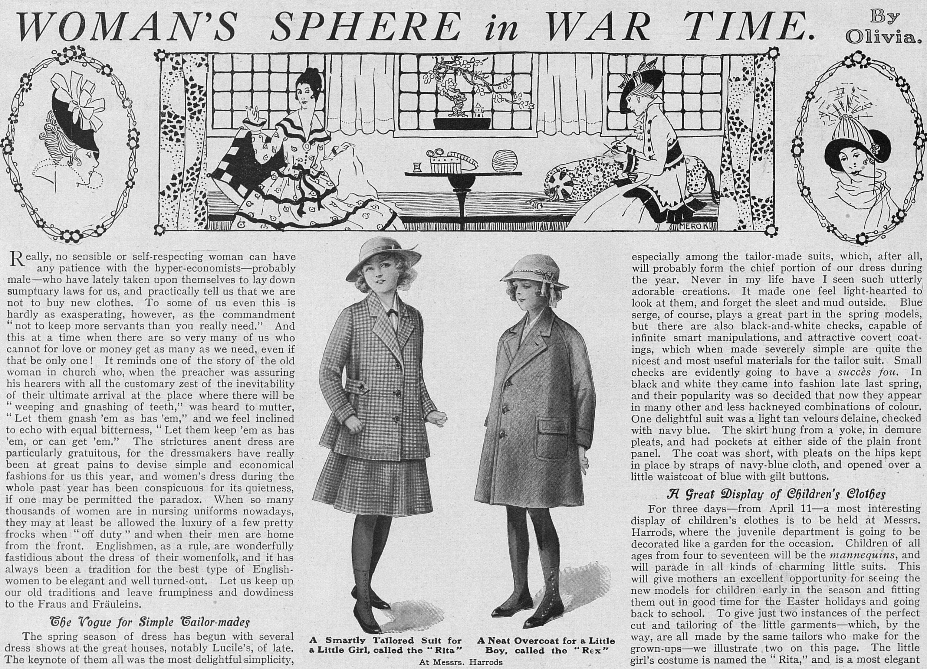 WomansSphereInWarTime_8Apr1916
